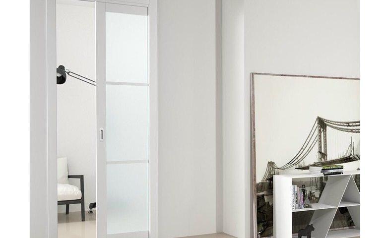 Cavity Sliding Doors Melbourne Premium Sliding Door