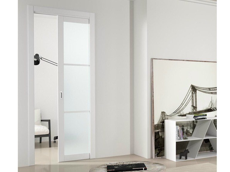 Cavity Sliding Doors Melbourne Premium Sliding Door