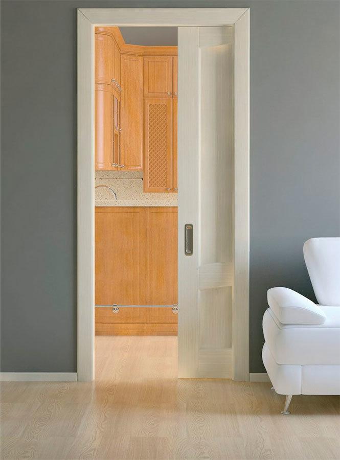 aluminium cavity sliding doors sydney