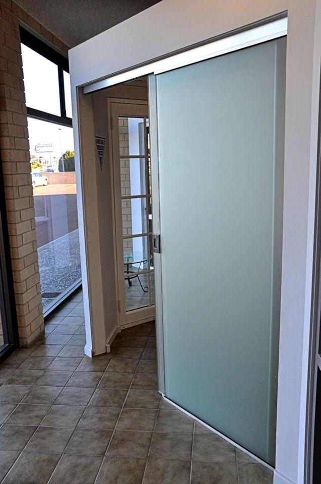 cavity sliding door locks