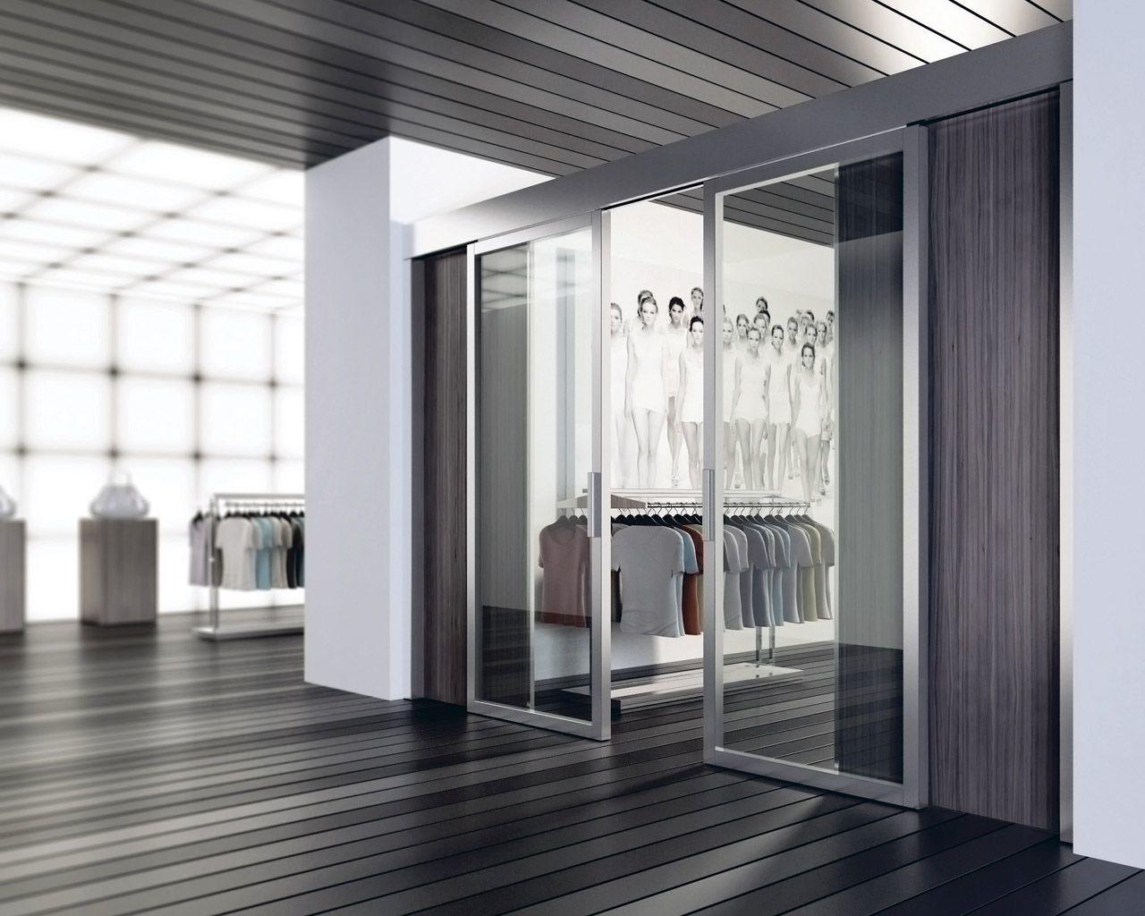 aluminium sliding door premium sliding doors cavity. Black Bedroom Furniture Sets. Home Design Ideas