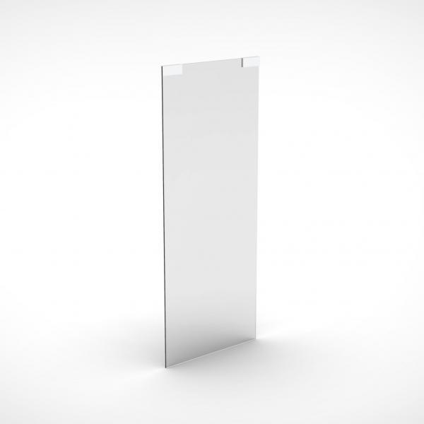 Frameless Glass Door Premium Sliding Doors Cavity Sliding Doors