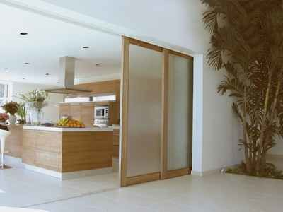cavity sliding doors premium sliding doors aluminium sliding doors. Black Bedroom Furniture Sets. Home Design Ideas