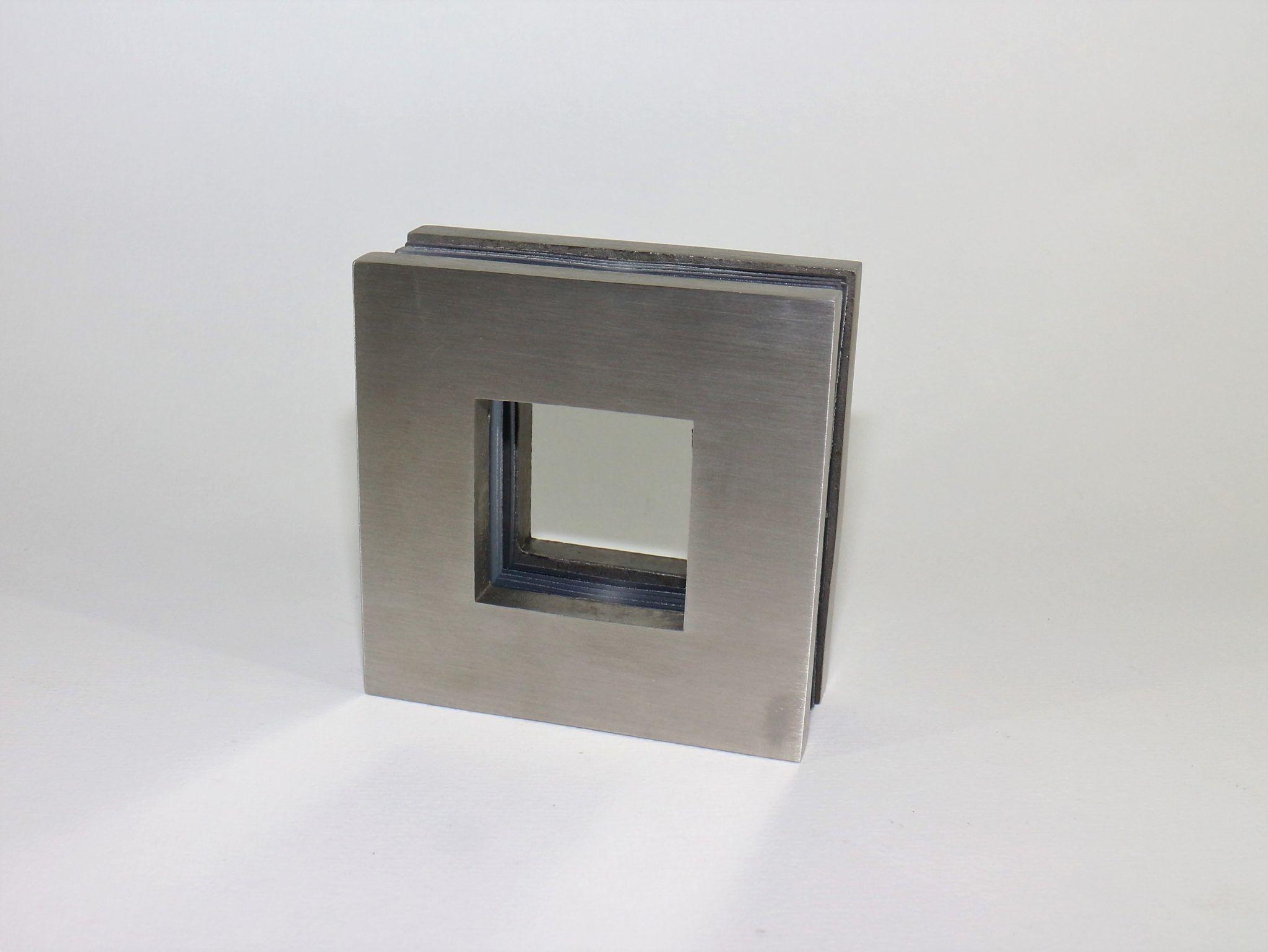 Frameless Glass Door Premium Sliding Doors Cavity