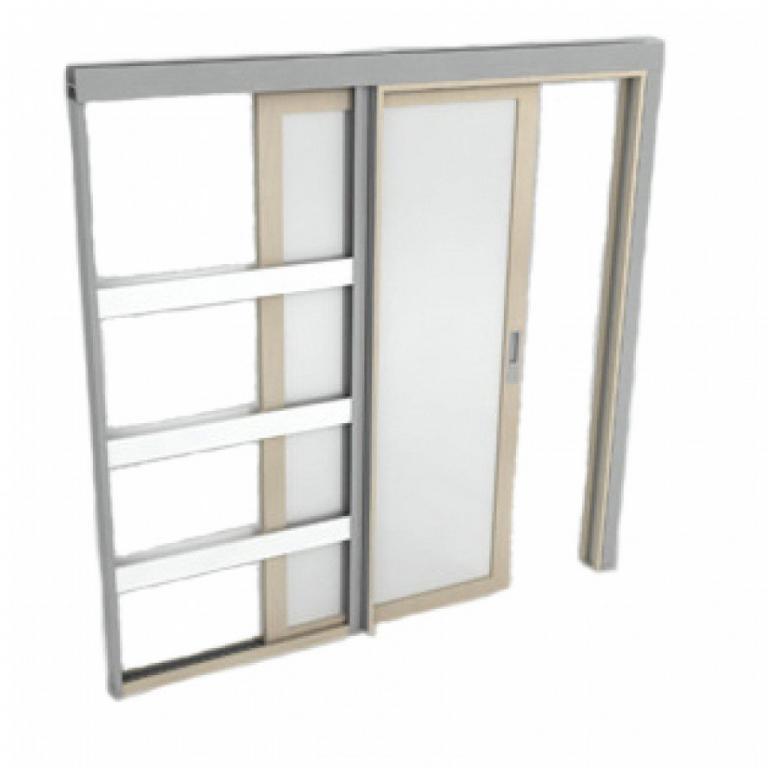 Aluminuim Sliding Door Premium Sliding Doors Pty Ltd