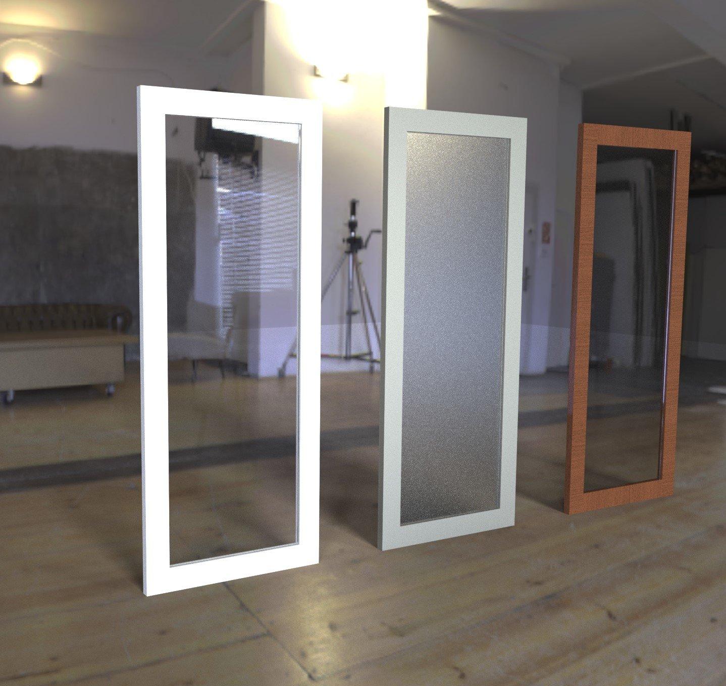Amusing glass sliding door nsw ideas ideas house design for Aluminium sliding patio doors