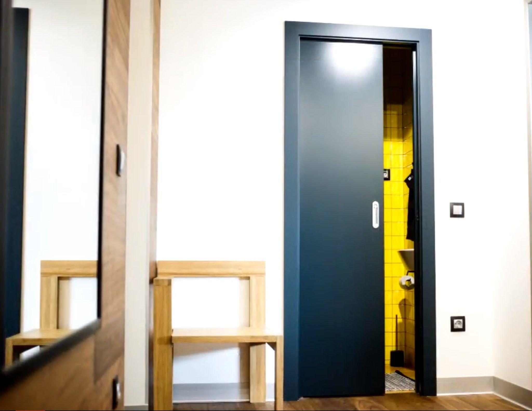 Cavity Sliding Door System Premium Sliding Doors Pty Ltd