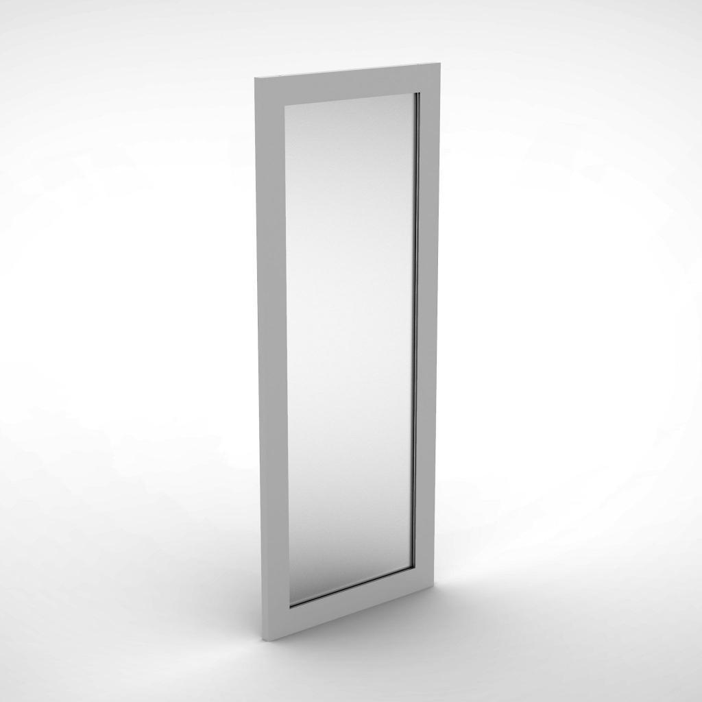 Aluminium Sliding Door Premium Sliding Doors Cavity