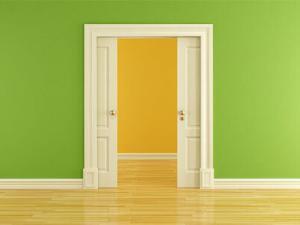 Different Benefits of Cavity Sliding Doors