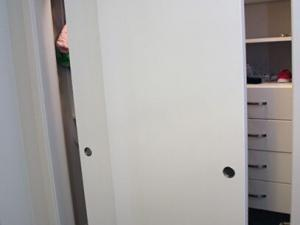 Why Wardrobe Sliding Door Systems are a Practical Choice for Your Bedrooms