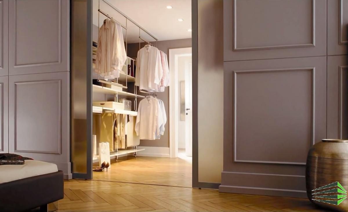 Cavity Sliders Premium Sliding Doors Aluminium Sliding Door