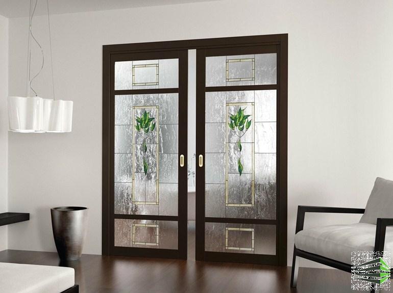 Gallery Premium Sliding Doors Sliding Door Systems