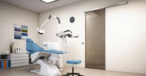 EvoDrive-Dentist570